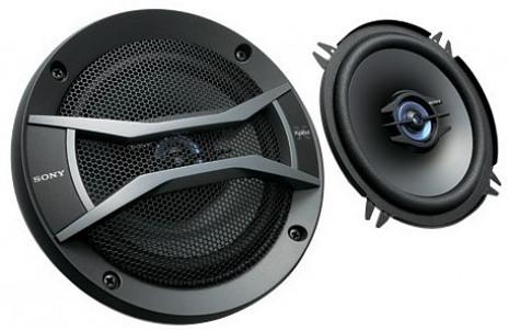 Auto akustika  XS-F1336SE