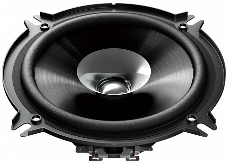 Auto akustika  TS-G1310F