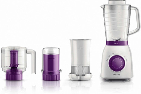 Blenderis Viva Collection HR2163/00
