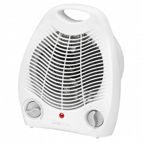 Gaisa sildītājs ar ventilatoru  HL3378