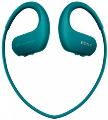 MP3 atskaņotājs  NW-WS413/L