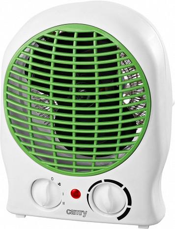 Gaisa sildītājs ar ventilatoru  CR7706G