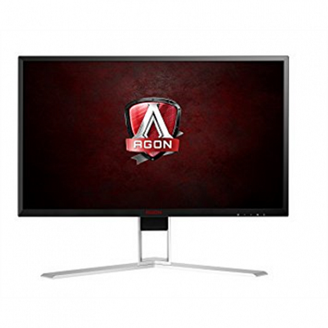 Monitors  AG271QG