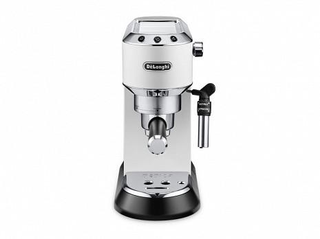 Kafijas automāts  EC 685.W
