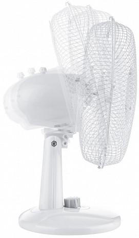 Gaisa ventilators SFE 2327WH SFE2327WH