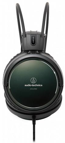 Austiņas  ATH-A990Z