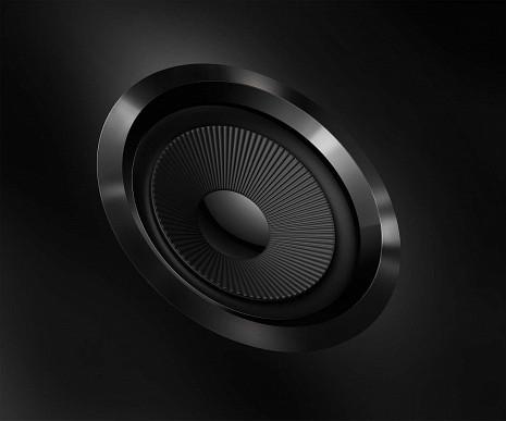 Mikro Hi-Fi sistēma  BTB1370/12