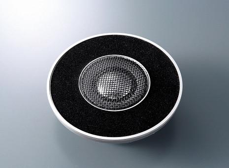 Akustiskā sistēma  NS-F700 PWH
