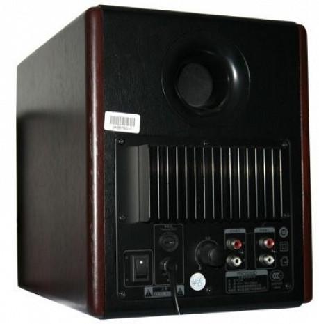 Datora skaļruņi  FC-330