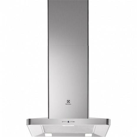 Tvaika nosūcējs  EFF60560OX