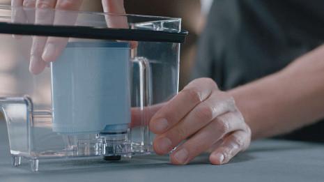 Ūdens filtrs  CA6903/22