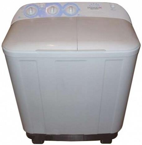 Veļas mašīna  DW-K500C