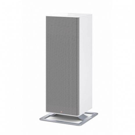 Gaisa sildītājs ar ventilatoru  A060