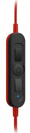 Bluetooth bezvadu austiņas  SE-E7BT-R