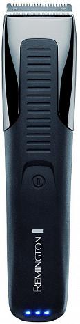 Trimmeris  MB4200