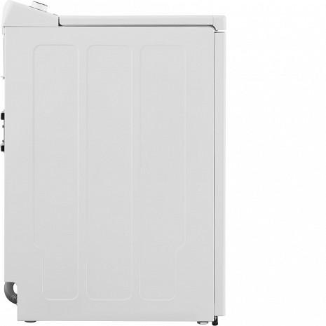 Veļas mašīna  TDLR65220
