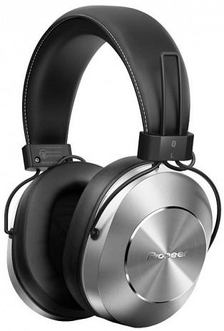 Bluetooth bezvadu austiņas  SE-MS7BT-S