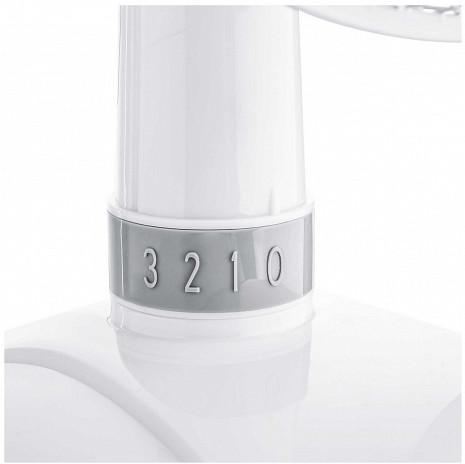 Gaisa ventilators SFE 3027WH SFE3027WH