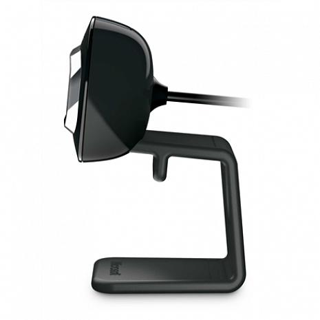 WEB kamera LifeCam HD-3000 T3H-00013