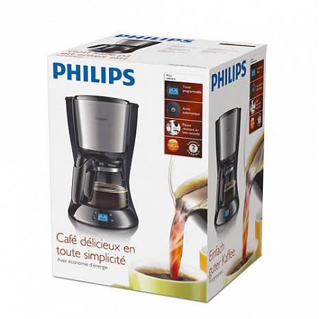 Kafijas automāts Daily Collection HD7459/20