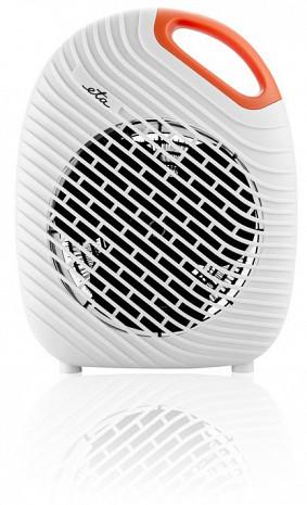 Gaisa sildītājs ar ventilatoru  ETA062290000