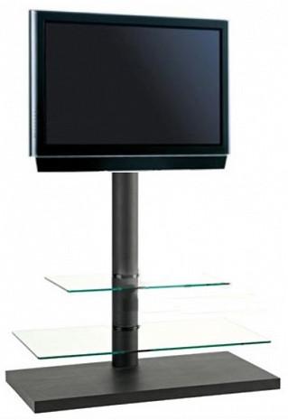 TV galds  STUDIO-2-BL