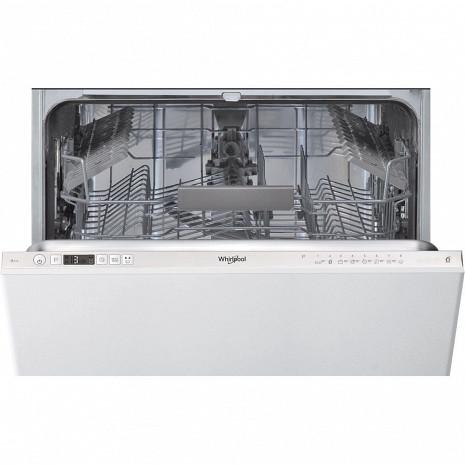 Trauku mazgājamā mašīna  WIC 3C26