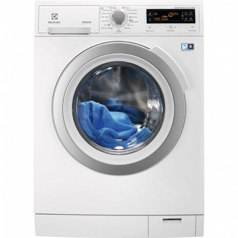 Veļas mašīna  EWF1487HDW2