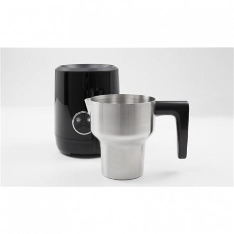 Piena putotājs Crema Latte & Choco 01663