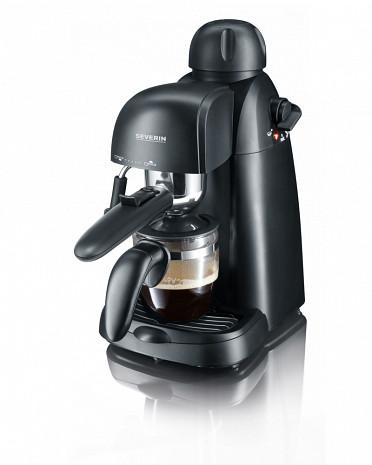 Kafijas automāts  KA 5978