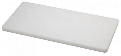 Mākslīga granīta izlietne  B516924
