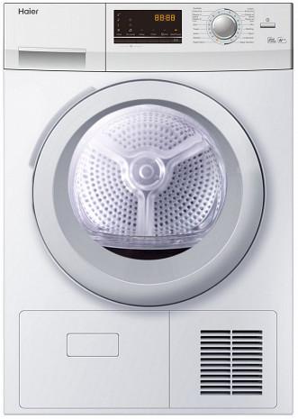 Veļas žāvētājs  HD90-A636-E