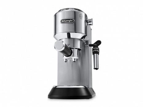 Kafijas automāts  EC 685.M