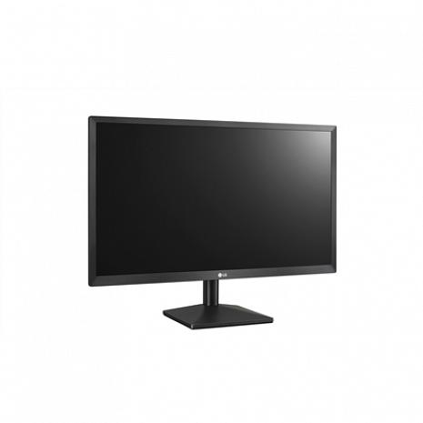 Monitors 24MK430H-B 24MK430H-B.AEU