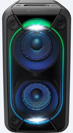 Akustiskā mini sistēma  GTKXB90B.CEL