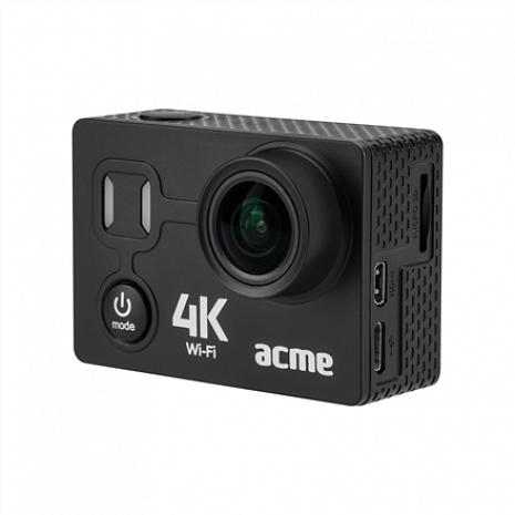 Sporta kamera  VR302