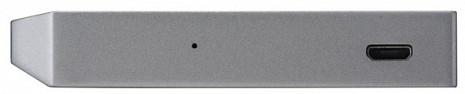 Mēdiju atskaņotājs  XDP-300R-S