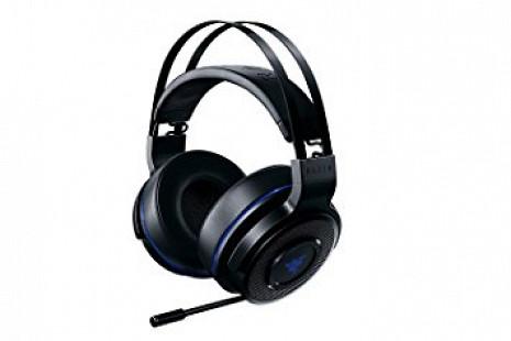Austiņas  RZ04-02230100-R3M1