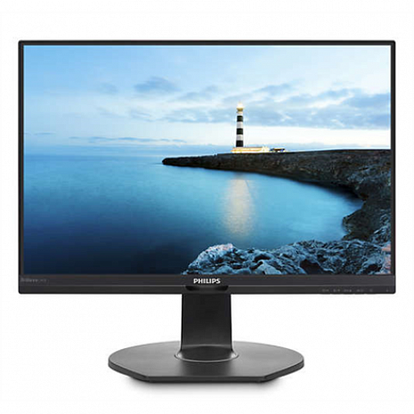 Monitors 240B7QPTEB/00 240B7QPTEB/00