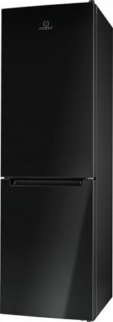 Ledusskapis  LI8 FF2 K