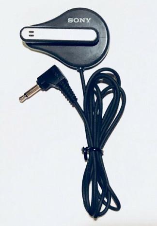 Mikrofons  ECM-T6