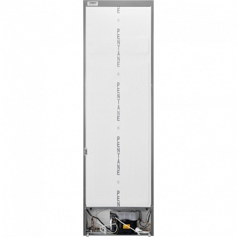 Ledusskapis  EN3201MOW