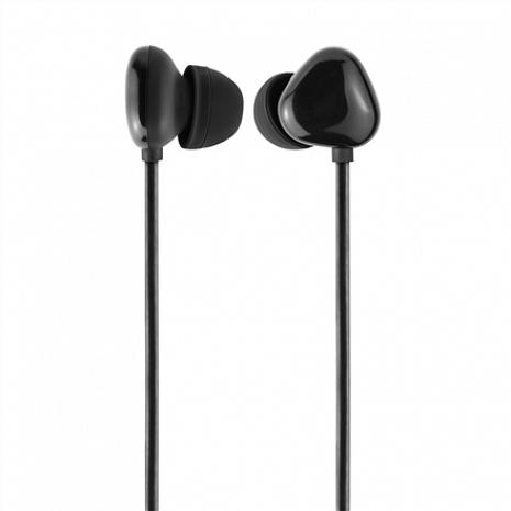 Bluetooth bezvadu austiņas  BH104
