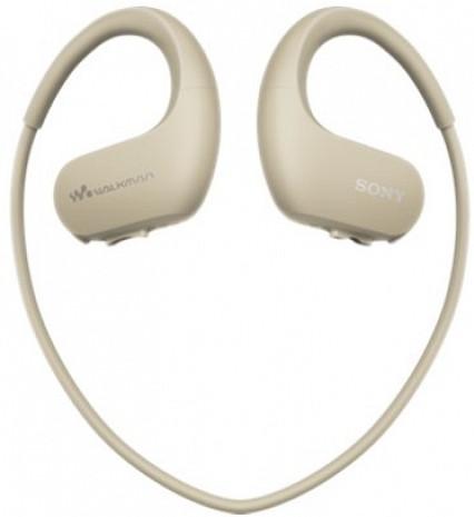 MP3 atskaņotājs  NW-WS413/C