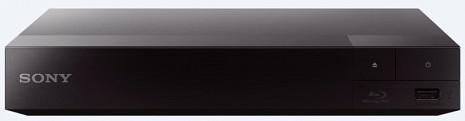 Blu-Ray atskaņotājs  BDP-S1700/B