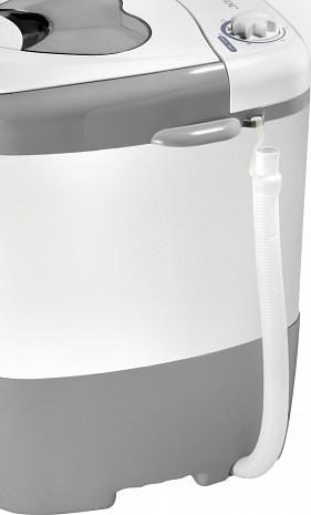 Veļas mašīna  MWA3540