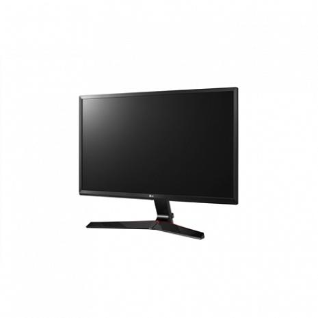 Monitors  24MP59G-P.AEU