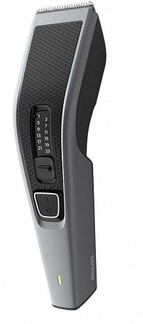 Matu griešanas mašīna Hairclipper series 3000 HC3535/15