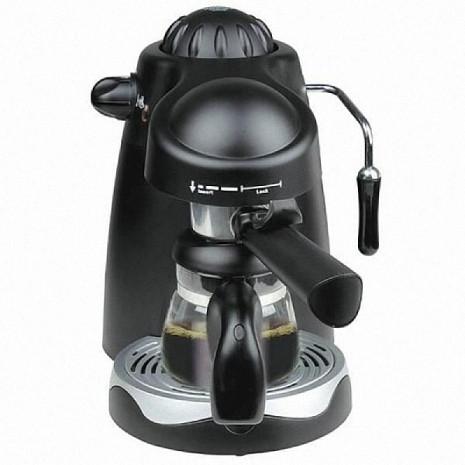 Kafijas automāts  MR 410