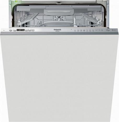 Trauku mazgājamā mašīna  HIO 3T223 WGF E